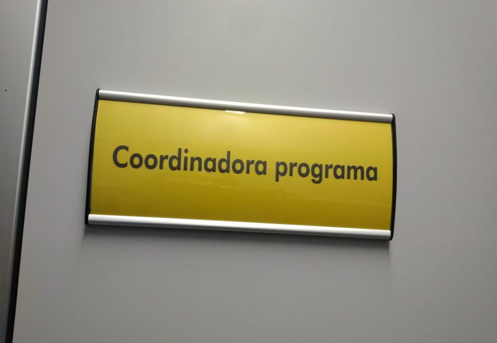 directorio hospital